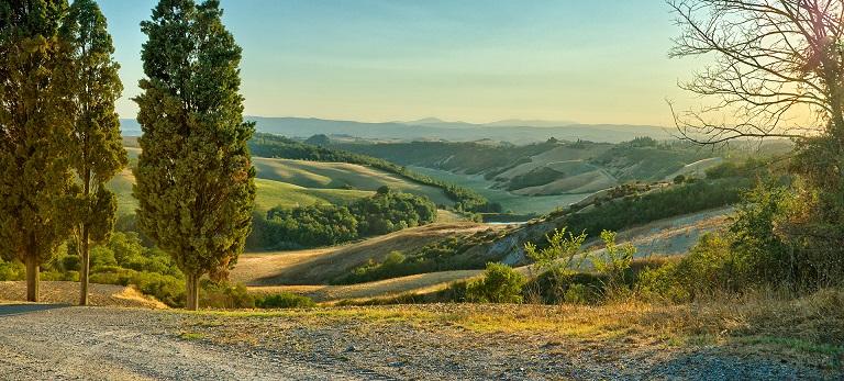 Soggiorno in Toscana: cosa fare e dove andare vicino al ...
