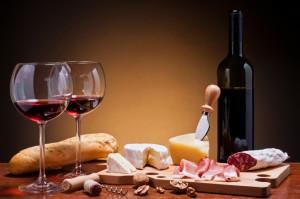 degustazione-gourmet-di-cibo-e-vini-a-roma-in-rome-126038